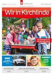 wir-in-kirchlinde-03-2017