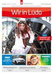 wir-in-luedo-03-2017