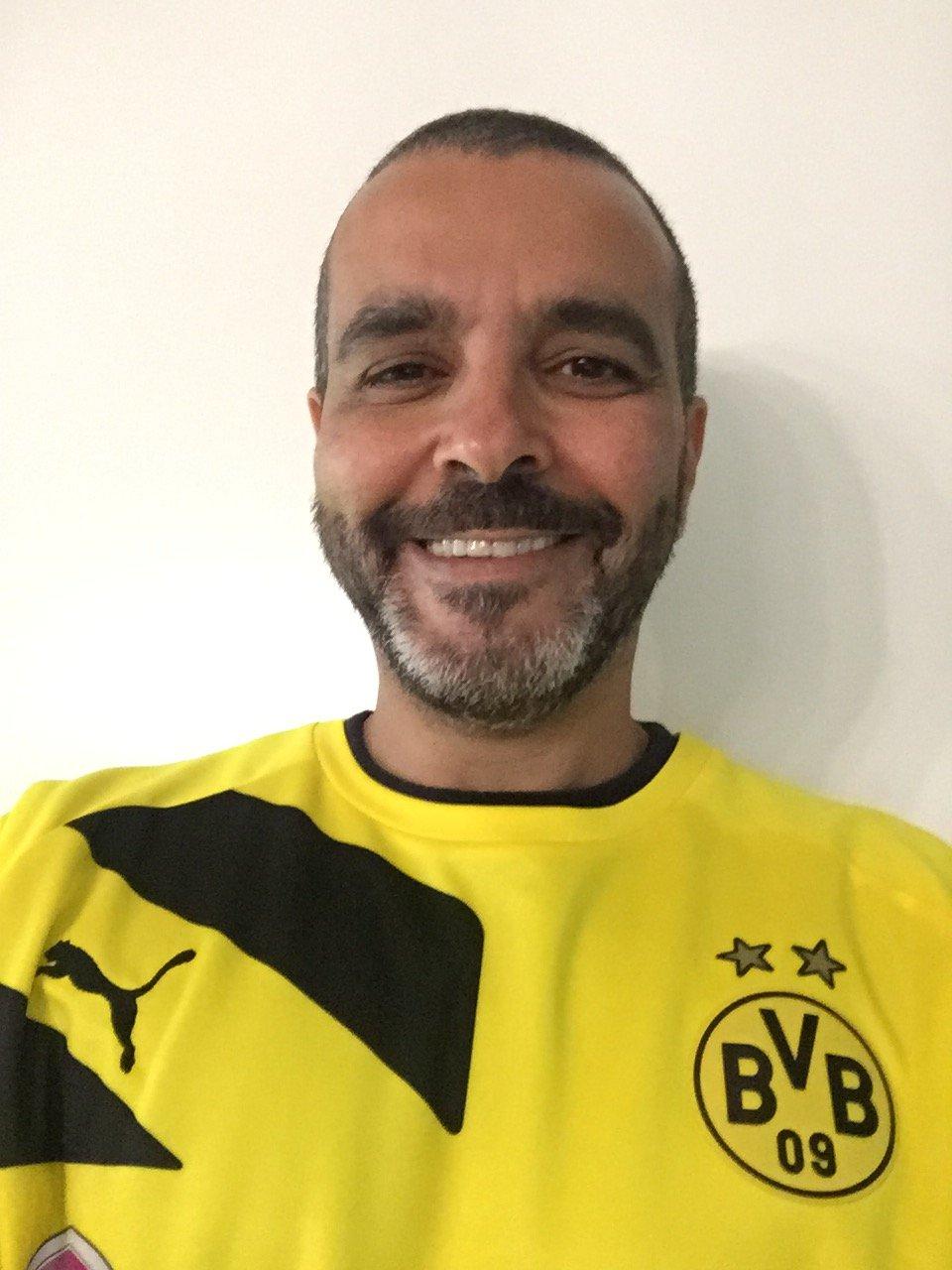 Ahmed Omar, Düsseldorf