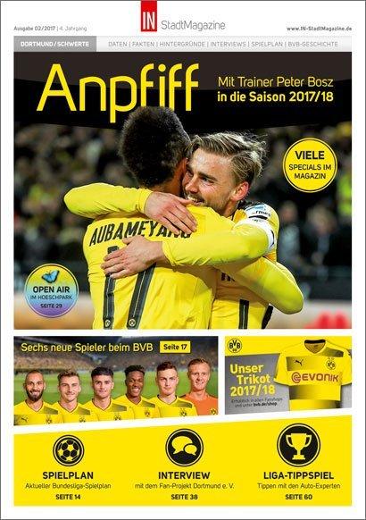 magazin-anpfiff-02-2017-teaser