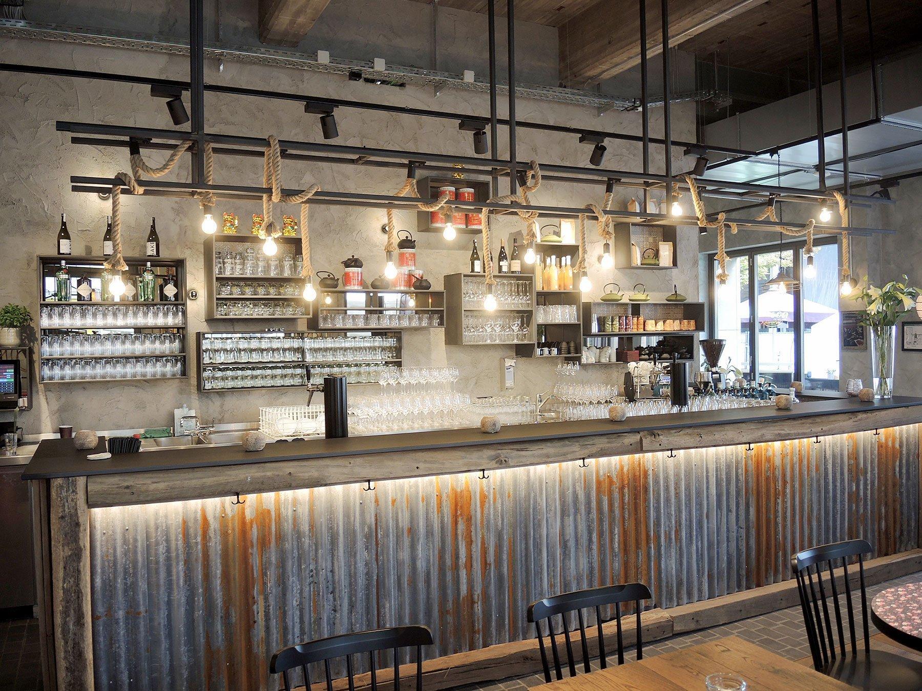 COA – Das Beste aus den Küchen Südostasiens – jetzt in Dortmund