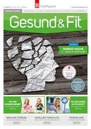 gesund-fit-03-2017