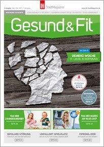 magazin-gesund-fit-03-2017