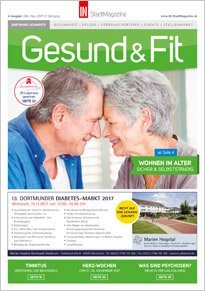 magazin-gesund-fit-04-2017