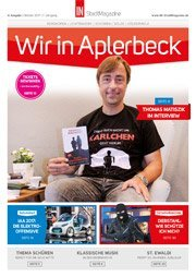 wir-in-aplerbeck-04-2017