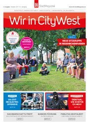 wir-in-citywest-04-2017