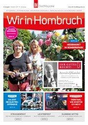 wir-in-hombruch-04-2017
