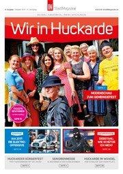 wir-in-huckarde-04-2017