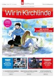 wir-in-kirchlinde-04-2017