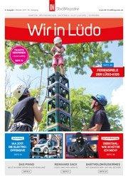 wir-in-luedo-04-2017