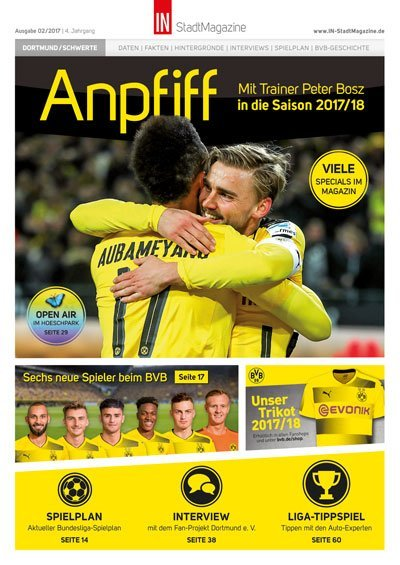 anpfiff-02-2017