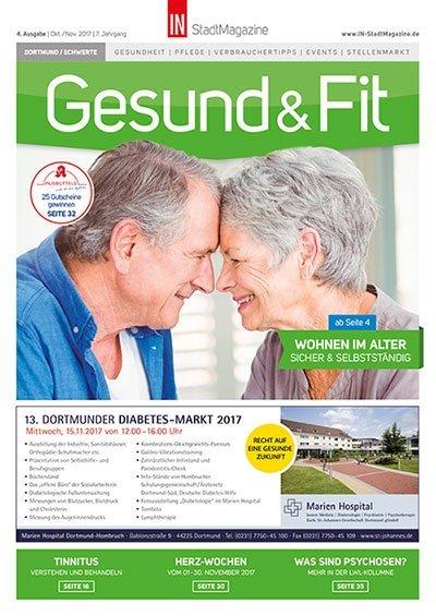 gesund-fit-04-2017