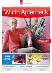 wir-in-aplerbeck-05-2017