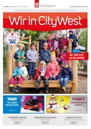 wir-in-citywest-05-2017