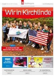 wir-in-kirchlinde-05-2017