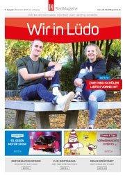wir-in-luedo-05-2017