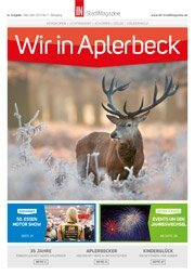 wir-in-aplerbeck-06-2017