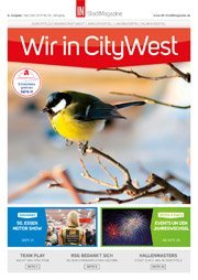 wir-in-citywest-06-2017