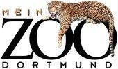Robbenglück im Zoo Dortmund: Nachwuchs bei den Seelöwen