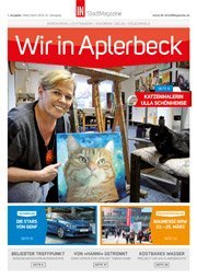 wir-in-aplerbeck-01-2018