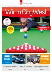 wir-in-citywest-01-2018