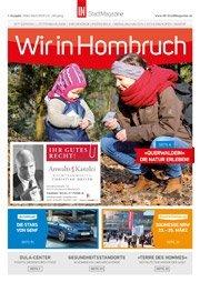 wir-in-hombruch-01-2018