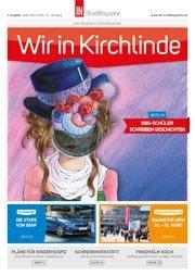 wir-in-kirchlinde-01-2018