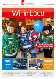 wir-in-luedo-01-2018