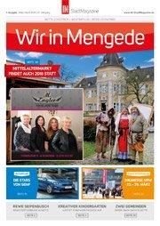 wir-in-mengede-01-2018