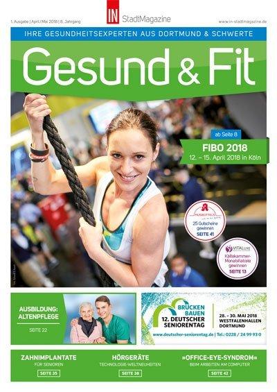 gesund-fit-01-2018