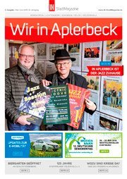 wir-in-aplerbeck-02-2018