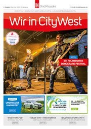 wir-in-citywest-02-2018