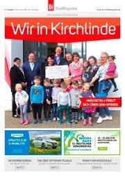 wir-in-kirchlinde-02-2018