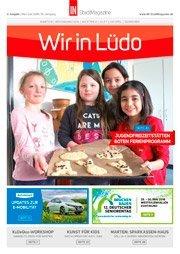 wir-in-luedo-02-2018