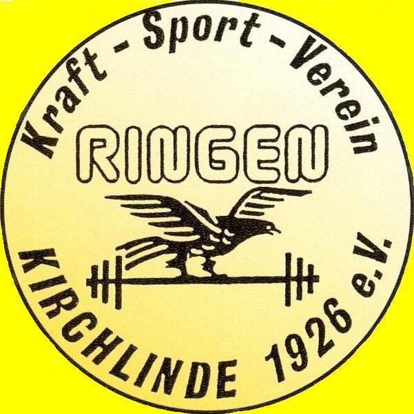 Saison für KSV-Ringer kann endlich starten