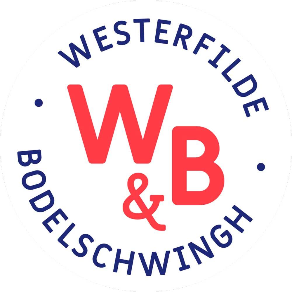 Westerfilde & Bodelschwingh