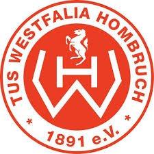 Tennis-Saisoneröffnung und Sommercamps beim TuS Westfalia Hombruch