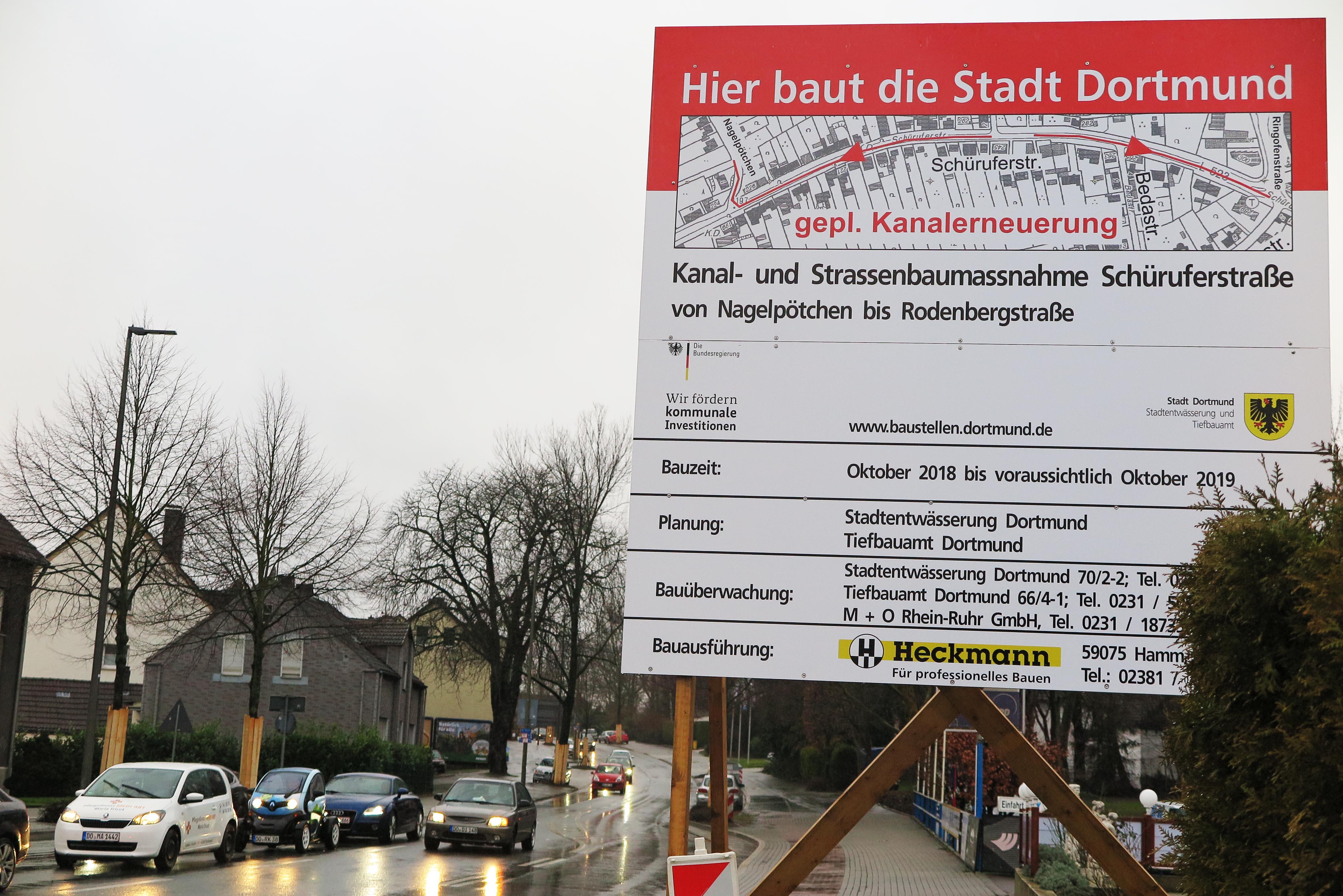 Foto: IN-StadtMagazine