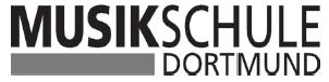 Dortmund barockt: Musikschule und MKK suchen Musiker*innen für Wandelkonzert im November