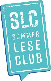 Sommerleseclub in der Stadtteilbibliothek Hörde