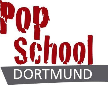 Vom Beatboxing bis zum akustischen Selfie: Mit der Pop School durch die Herbstferien