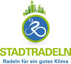 """""""UmsteiGERN"""" im September: Stadt Dortmund ruft zur Teilnahme am Stadtradeln auf"""