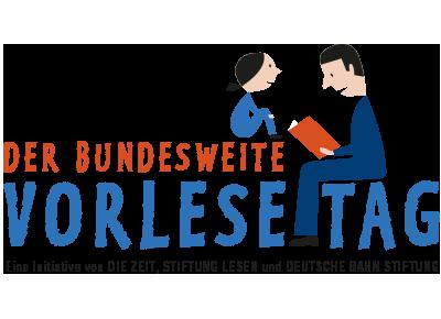 Dortmunder Einrichtungen laden Schulklassen zum Bundesweiten Vorlesetag ein