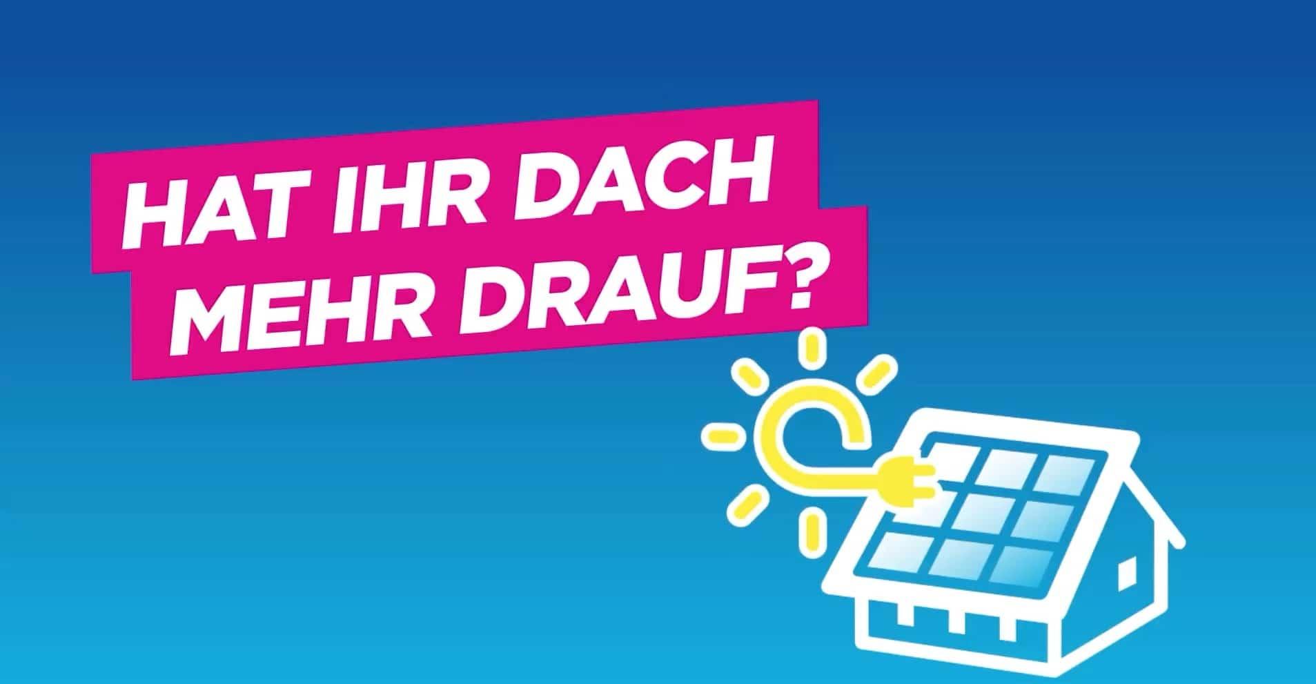 © Solarmetropole Ruhr