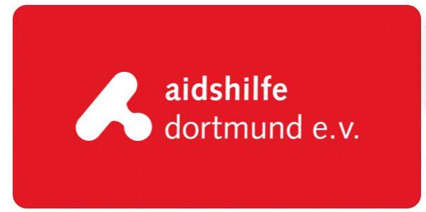 Die aidshilfe dortmund bietet eine kostenlose Testung an.
