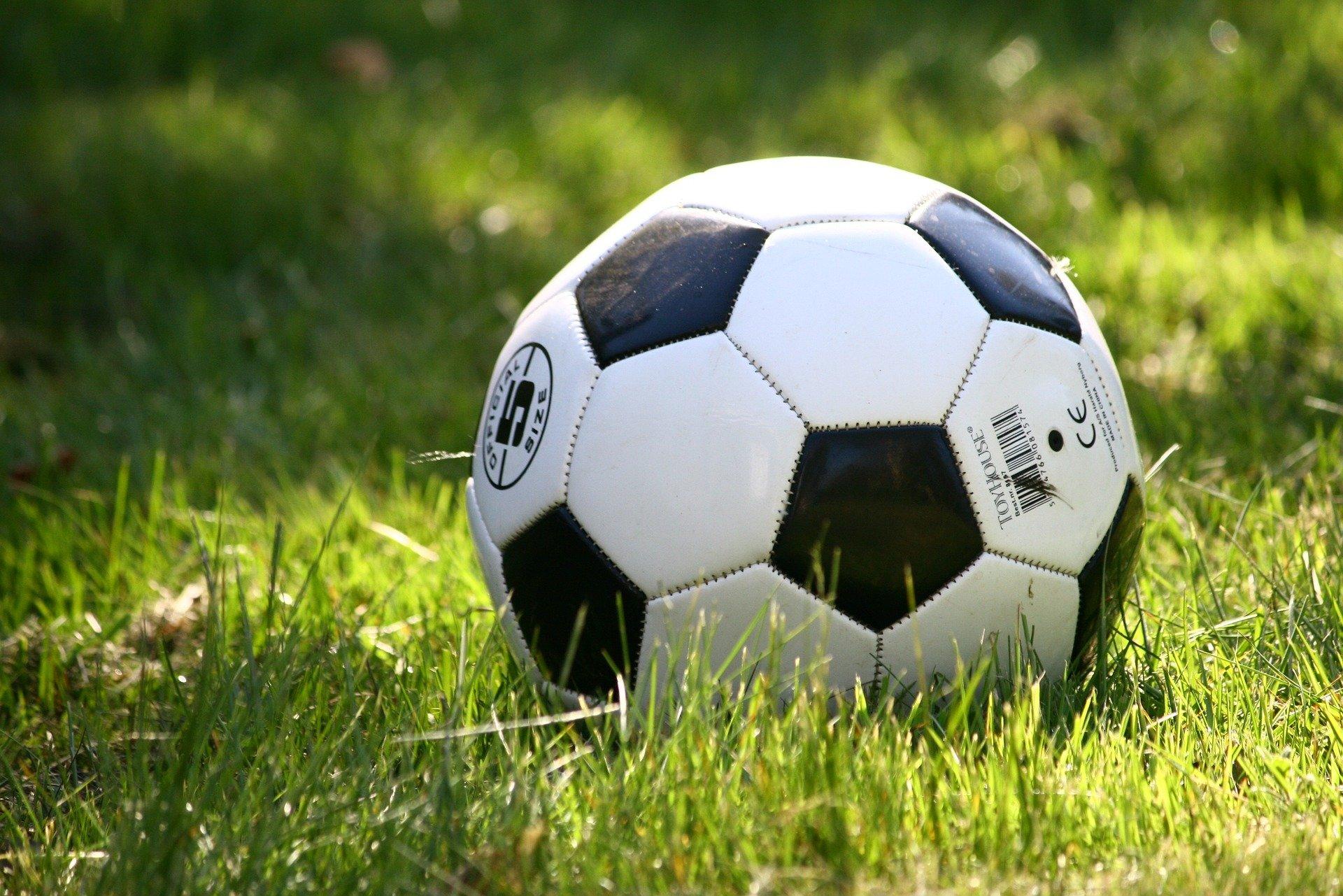 Fußball auf der Leinwand gibt es im Keuninghaus. (Foto: AnnRos / Pixabay)