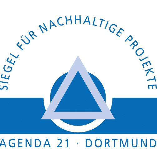 Preise des Agenda-Siegels 2020 wurden erstmals virtuell vergeben