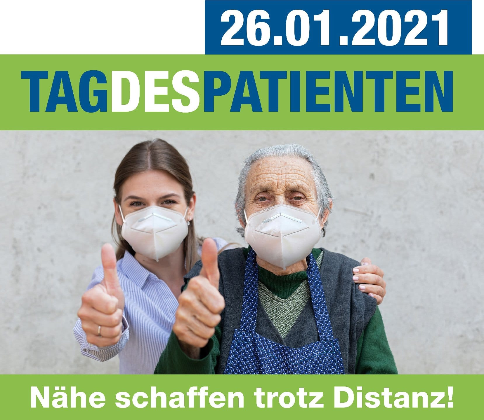 © Hüttenhospital