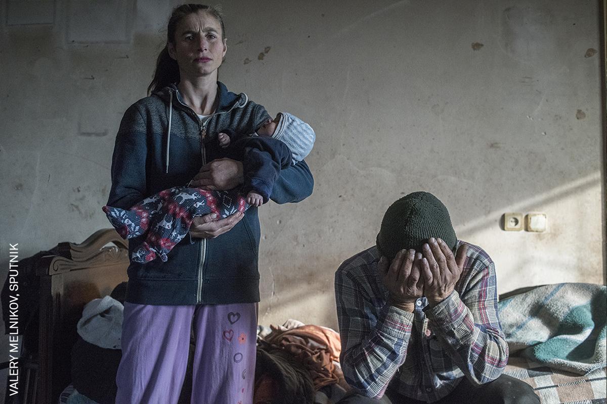 002_World Press Photo of the Year Nominee_Online_Valery Melnikov_Sputnik