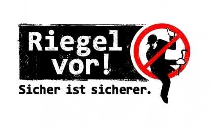 © Polizei Dortmund